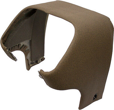John Deere 55 Series Cowl Cover Fits 4055 4255 4455 4560 4755 4760 4955 Etc Tan