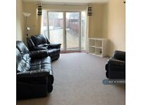 2 bedroom house in Earle Road, Liverpool, L7 (2 bed) (#1039555)