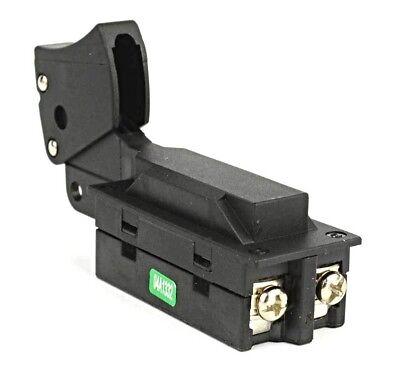 SW38B Trigger Switch  20/12A- 125/250V