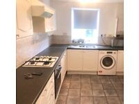 Beautiful 3 bedroom flat available to let on Sandaig Road G33 Glasgow