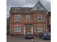 1 bedroom in Brighton Road, Purley, CR8 (#1116649)