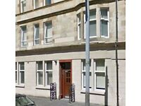 Ibrox Street, Glasgow, G51
