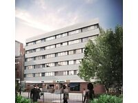 12 BRAND NEW ONE BEDROOM CITY CENTRE APARTMENTS! AVAILABLE NOW!