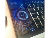 """18,4"""" Acer Aspire Monster Laptop"""