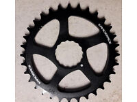 Raceface 32T chainring - Cinch Direct Mount