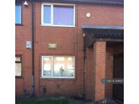 2 bedroom flat in Cleggs Lane, Manchester , M38 (2 bed)
