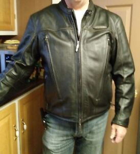 Motorcycle jackets His OR Hers & Leather (Ladies) Pants