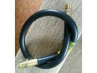 Gas hose 90cm