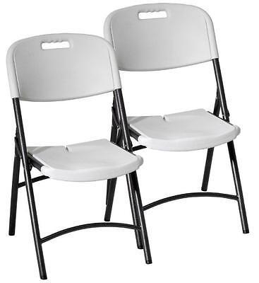 Bartscher Stuhl Party Stühle in 2er Set Lagerüberhang* 601174M