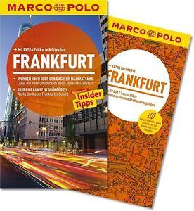 Frankfurt-Reisefuehrer-2012-Marco-Polo-mit-Extrakarte-Deutschland-ungelesen