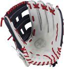 "Miken 13"" Glove Baseball & Softball Gloves & Mitts"