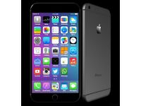 I phone 6 on EE swap or sell