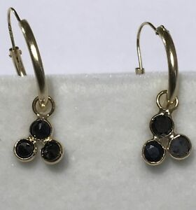 Assorted ,gold, silver , Christmas Jewellery auction Kitchener / Waterloo Kitchener Area image 7