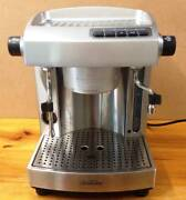 Sunbeam twin thermoblock coffee machines gumtree australia expresso coffee machine fandeluxe Images