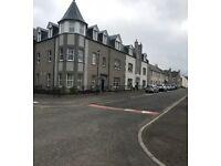 1 bedroom flat in Blench Drive, Ellon, Aberdeenshire, AB41 9JG