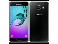 New unlocked Samsung mobile phone Ee tesco orange Vodafone iphone o2 3 virgin