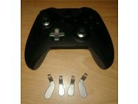 Cheap Xbox One Elite Controller - For sale or maybe swap? Please read!