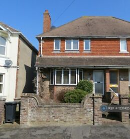 3 bedroom house in Havelock Road., Bexhill On Sea, TN40 (3 bed) (#1237425)