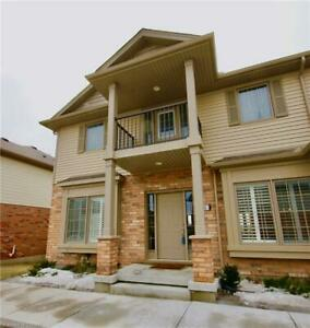 Stunning former Model backing on green space! 8939850