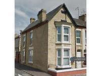 6 bedroom house in Needham Road, Liverpool, L7 (6 bed)