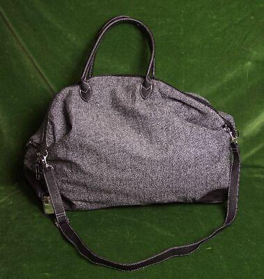 b0f41664d64e8 Handtasche Beutel Stoff Test Vergleich +++ Handtasche Beutel Stoff ...