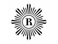 Revolution Hockley, BAR STAFF WANTED, several roles available, no experience necessary