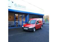 Vauxhall Combo 1.3CDTi One Owner Full History Video Available No VAT