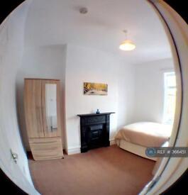 1 bedroom in Jaffrey Street, Leigh, WN7