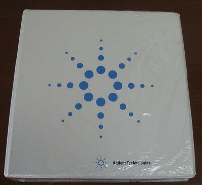 Wavetek 85018502 Operating And Maintenance Manual Pn 1499-19488