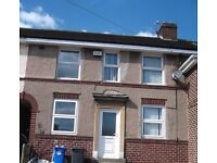 3 bedroom house in Nethershire Lane, Shiregreen, Sheffield, S5