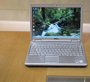Dell inspiron laptop model 1420 Forrestfield Kalamunda Area Preview