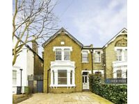 4 bedroom house in Tankerville Road, Streatham , SW16 (4 bed) (#1119784)
