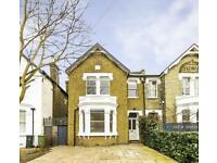 4 bedroom house in Tankerville Road, Streatham , SW16 (4 bed)