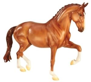 IN-STOCK-Breyer-Traditional-Fall-2012-Mistral-Hojris-Olympic-1480
