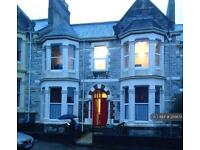 4 bedroom flat in Sutherland Rd, Plymouth, PL4 (4 bed)