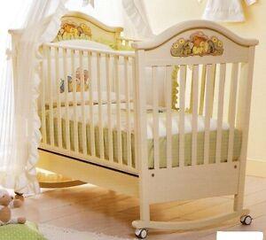 Culle per neonati tutte le offerte cascare a fagiolo - Tappeti per camerette neonati ...