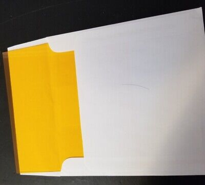 Schott Og550 Orange Long Pass Filter 165x165mm 1mm Thick Unused