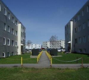 Park Place - 3 Bedroom Apartment for Rent