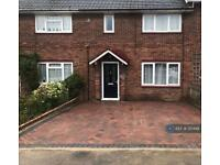 3 bedroom house in Wainwright Avenue, Hutton, Brentwood, CM13 (3 bed)