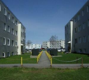 Park Place - 1 Bedroom Apartment for Rent
