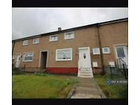 3 bedroom house in Comrie Crescent, Hamilton , ML3 (3 bed)