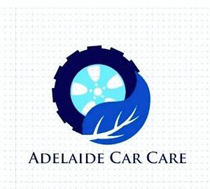 Adelaide Car Care Brighton Holdfast Bay Preview