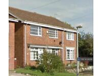 2 bedroom house in Rileston Place, Bottesford, Scunthorpe, DN16 (2 bed)