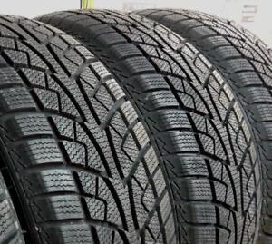 No Tax! NEW WINTER TIRES, FREE INSTALL&BALANCE 205/55/16;205/60/16;215/60/16;215/50/17;215/55/17;225/45/17;225/55/17;