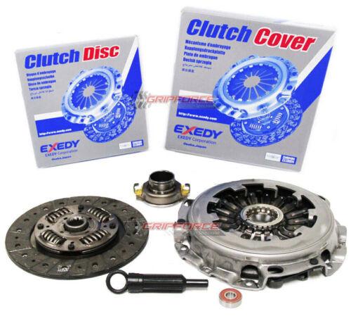 EXEDY 06803A Racing Clutch Kit
