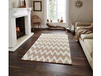 vermont rug