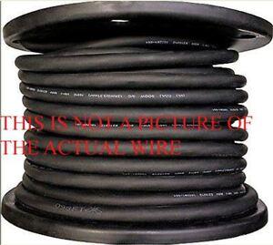 14 3 Wire Ebay