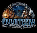 privateers-harley-davidson