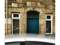 1 bedroom flat in Muirend St, Kilbirnie, KA25 (1 bed)