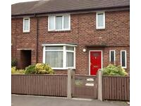 3 bedroom house in St Helens, St Helens, WA9